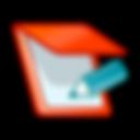 Write_editnote_writ_9515.png
