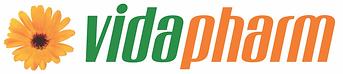 2 VIDAPHARM_logo.png
