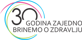 PHARMANOVA 30godina logo 12II21 FIN web.