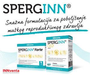 Sperginn_baner_300x250px.jpg