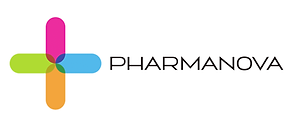 Pharmanova.png
