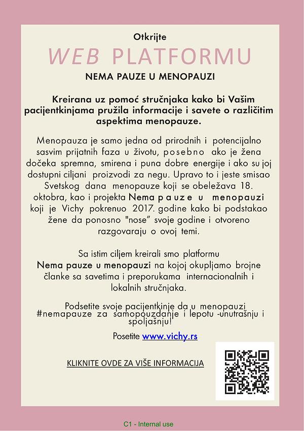 NEMA PAUZE U MENOPAUZI-1.png