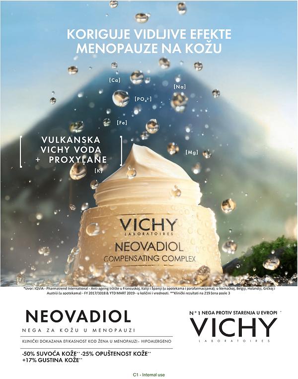 Vichy-Neovadiol-1.png
