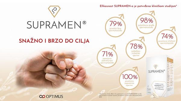 Supramen-Web-Banner-1920x1080.jpg