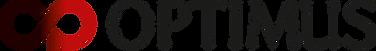 Optimus-Pharma-Logo-Novo.png