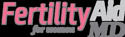 logo-Fertility-Aid-MD-for-women.png