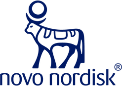 nn_logo_rgb_blue_small.png