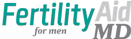 logo-Fertility-Aid-MD-for-men.png