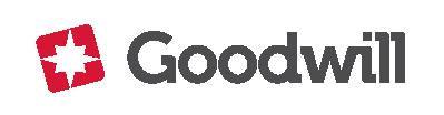 GWP logo-page-001.jpg
