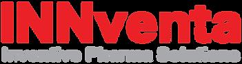 INNventa-logo-2016_za-web.png