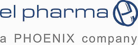 EL PHARMA a PHOENIX company NEW CMYK.jpg