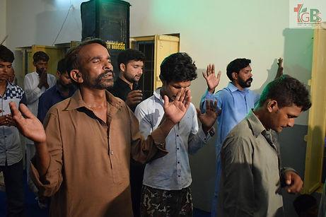 Men praying too.jpg
