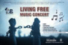 Living Free 2.jpg