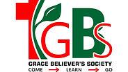 Logo GBS.jpg