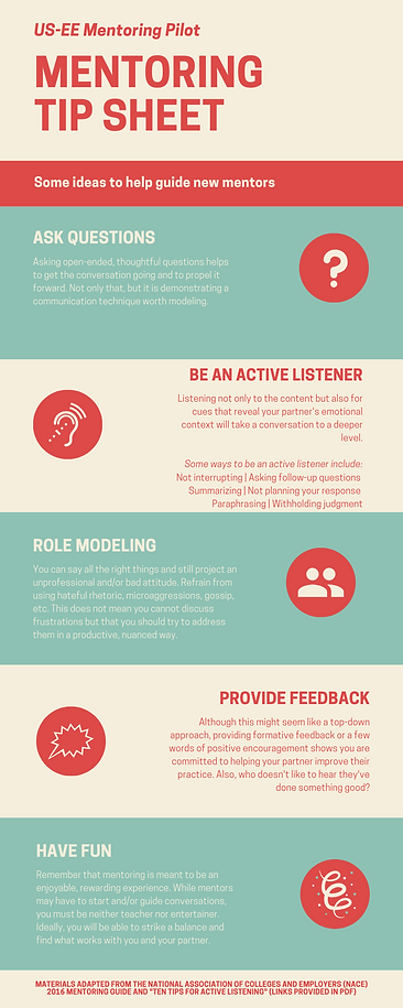Tips for mentors.png