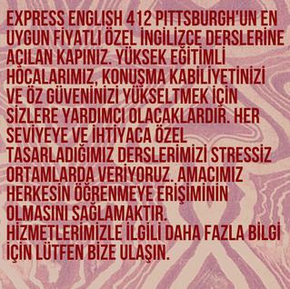 turkish (1).png