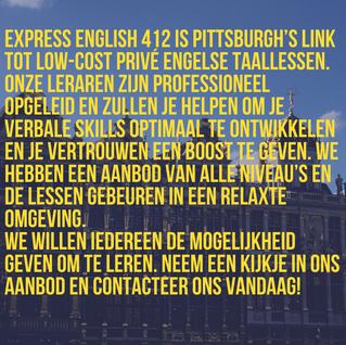 flemish.png