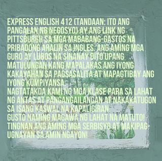 tagalog.png