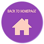 kisspng-computer-icons-house-home-symbol