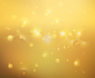 DD-Gold-Abstract-Background-45001-Previe