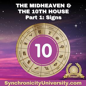 midheaven10-1-min.png