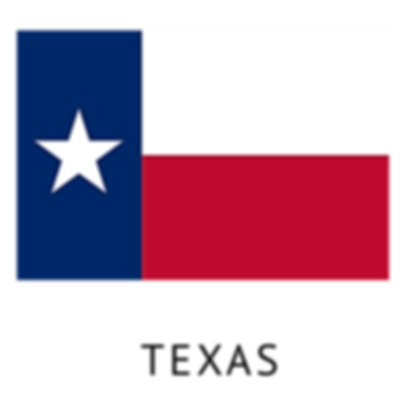 eddd976bdb7301d43a18b96628c3456f-texas-s