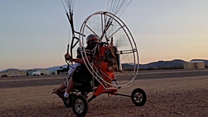Tandem-Powered-Paragliding-Flights-with-