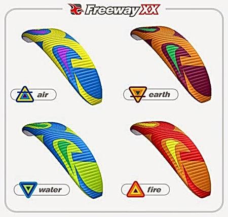 4-skrzydla-zywioly-FREEWAY.jpg