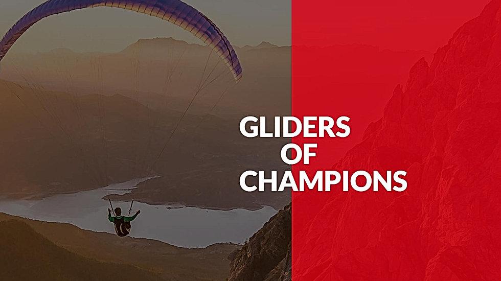 gliders of champions.jpg