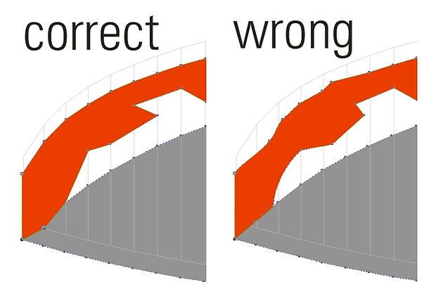 wing-layout.jpg
