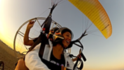 Tandem-Powered-Paragliding-Flights.png