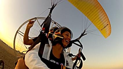 Tandem-Powered-Paragliding-Flights.png