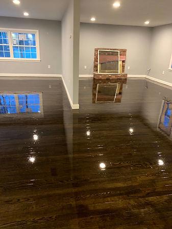 hardwood floor refinishing  hardwood flooring flooring company Flooring contractor floor sanding