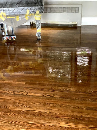 hardwood floor refinishing  hardwood flooring flooring company flooring service flooring
