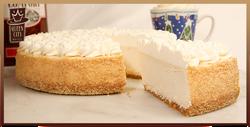 southern comfort eggnog cheesecake.png