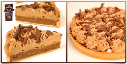 chocolate espresso tart.png