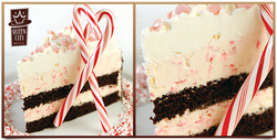 peppermint candy cake.png