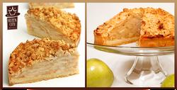 apple frangipane tart.png