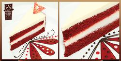 double decker red velvet.png