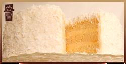 coconut cream cake.png