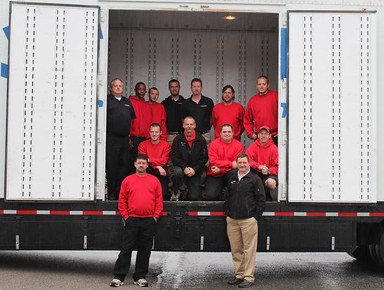 guys in truck.JPG