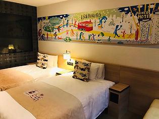 20201202プリンスホテル_201204_7.jpg