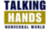 logo_talkinghands_edited.jpg