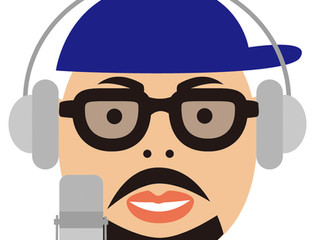 【ラジオ情報】8月30日(金)14:35〜ラジオcross fmベイサイドショック(ハニー・とんこっちゃんふじ子ナビ)に出演します。