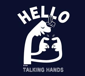 talkinghands.png