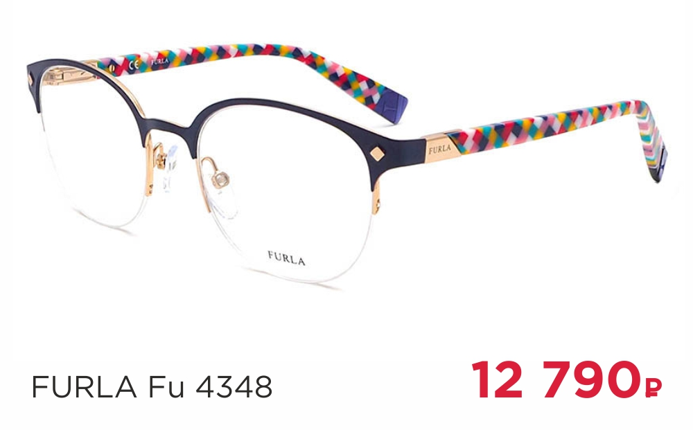 FURLAFu4348_12790