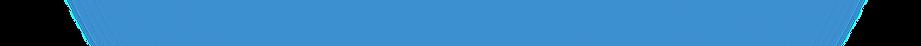 голубая полоска.png