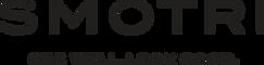 SMOTRI_logo.png