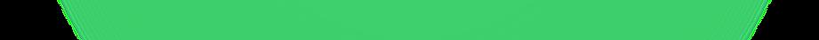 зеленая полоска.png