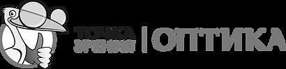 logo_ТЗ_03_edited.png
